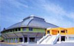 大洗町総合運動公園