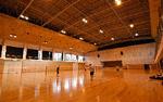 水戸市総合運動公園